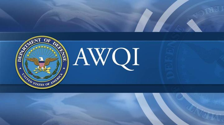 Thumbnail for channel AWQI