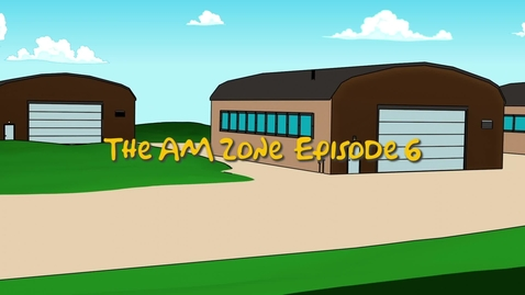 Thumbnail for entry AM Zone Episode 6:  Sustaining Engineering