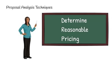 Thumbnail for entry Unit 02 Proposal Analysis Techniques