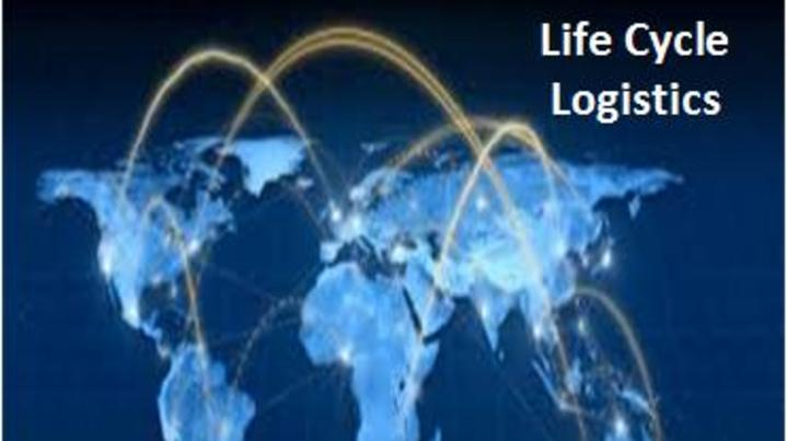 Thumbnail for channel Life Cycle Logistics