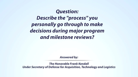 Thumbnail for entry Kendall Leadership Queston 2 of 5