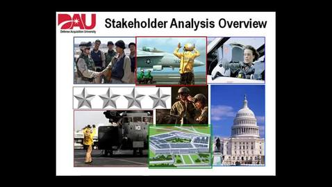 Thumbnail for entry stakeholder-analysis-a