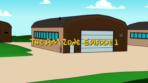Thumbnail for entry AM Zone Episode 1:  Product Support Management