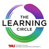 Thumbnail for channel The+Learning+Circle