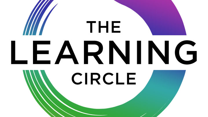Thumbnail for channel The Learning Circle