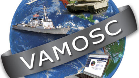 Thumbnail for entry DAU Webcast: United States Navy Visibility & Management of Operating & Support Costs (VAMOSC)