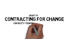 Thumbnail for entry Capacity Team-Based  Contract Approach