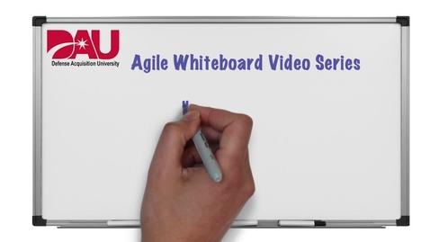 Thumbnail for entry Agile Technical Debt