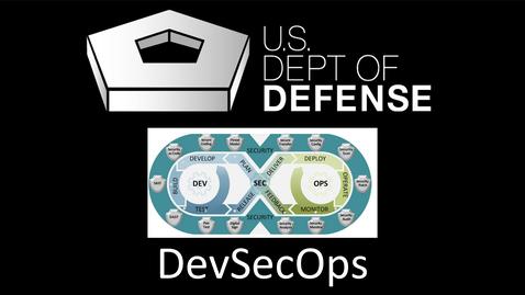 Thumbnail for entry Test Driven Development (TDD) Demo