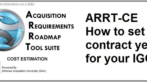 Thumbnail for entry ARRT_CostEstimation_ContractYears