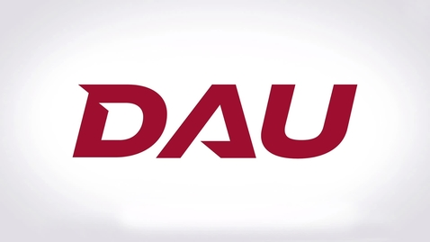 Thumbnail for entry DAU Story