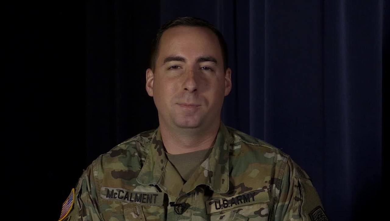 ITSM - Army