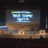 Thumbnail for channel Hot+Topic+Forums