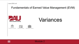 Thumbnail for entry EVM-Fundamentals-2