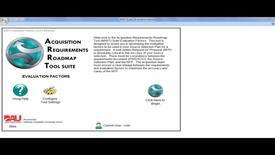 Thumbnail for entry ARRT_EvaluationFactors_OverviewVideo-b