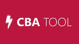 Thumbnail for entry Capabilities-Based Assessment (CBA) Tool