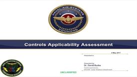 Thumbnail for entry NAVAIR_Cyber_Controls.v2