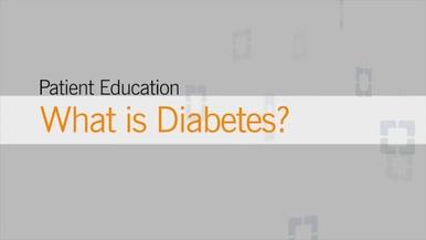 diabetes mellito tipo 1 e 2 differenze falso
