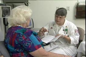 Florida Medical Professionals: Observerships | Cleveland
