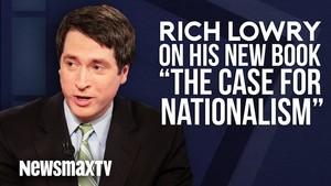 Newsmax TV - NewsmaxTV com American Political News — Watch