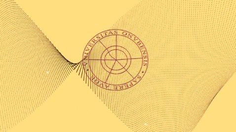 Miniatura para la entrada Exposición Grabados Iberoamericanos Ladrús en Cantero Cuadrado