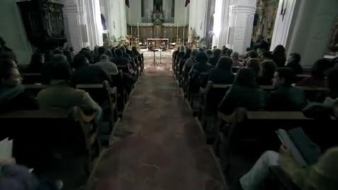 Miniatura para la entrada Orquesta Barroca de Sevilla: Antonio  Ripa