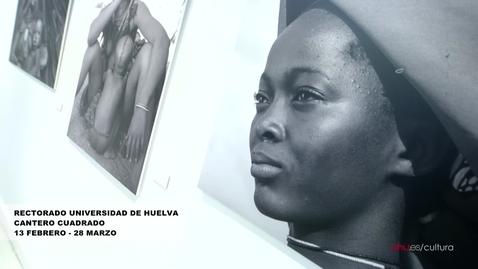 Miniatura para la entrada Exposición: LATITUDES de Eduardo Lostal