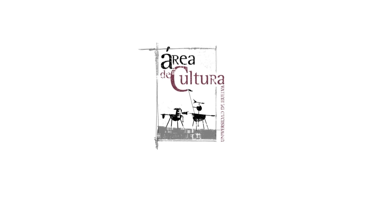 Presencias Literarias- Marta jimenez UHU