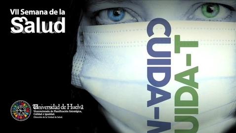 Miniatura para la entrada Mesa Debate: Enfermar en tiempos de COVID19