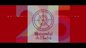 Miniatura para la entrada JLuis Carriazo habla sobre Jordi Savall