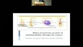 Thumbnail for entry Breaking Barriers to Effective Oxygen and Drug Delivery by Exercise