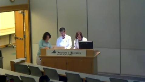 Etiology of Parkinson's disease: An update