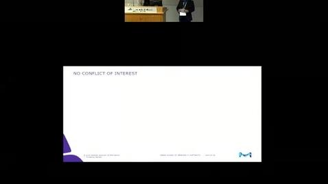 Thumbnail for entry In silico antibody discovery @ EMD Serono