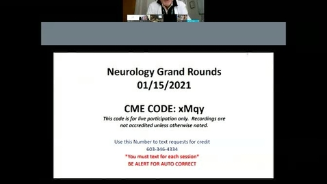 Thumbnail for entry Diabetic Neuropathy:  A Global and Growing Problem