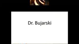 Thumbnail for entry 10 weeks of general neurology in Rwanda
