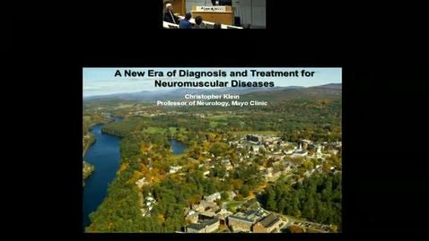 A New Era of Diagnosis and Treatment for Neuromuscular Diseases