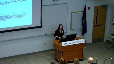 Sustaining Change: Lessons Learned from the Cancer Center 2012 – 2017 Part 2