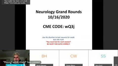 Thumbnail for entry Estrogens, Memory, and the Brain
