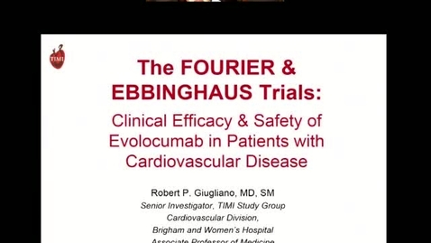 Thumbnail for entry Fourier & Ebbinghaus Trials