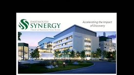Thumbnail for entry Dartmouth Synergy: Accelerating the Impact of Discovery
