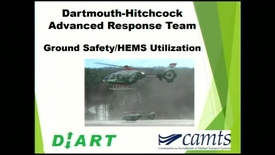Thumbnail for entry Ground Safety Course Train the Trainer