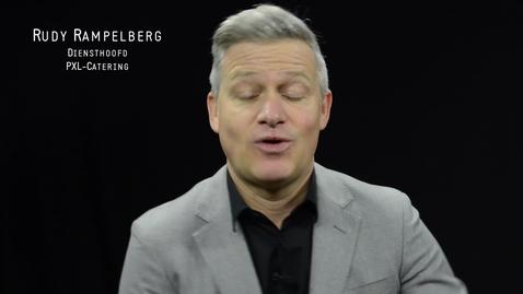 Thumbnail for entry X-factor Rampelberg