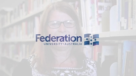 Thumbnail for entry Welcome to the FedUni Libraries