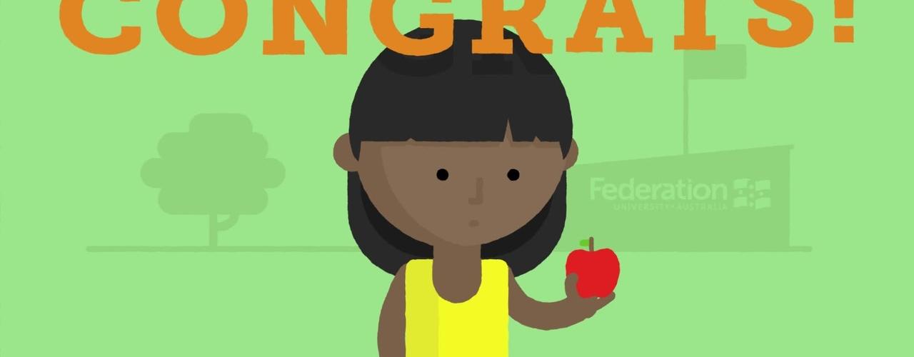 FedUni_Teaching_SchoolLeavers_Animation_70ATAR_Sept2018