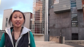 Thumbnail for entry Camp Street Accommodation Video Tour
