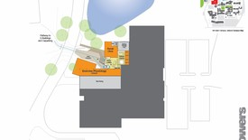Thumbnail for entry Picture 1 - Level 7 Option 5 concept plan
