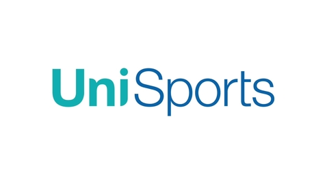 Thumbnail for entry UniSports Ballarat