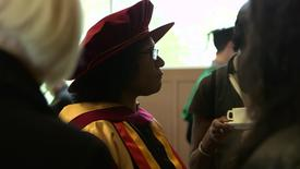 Thumbnail for entry Aboriginal Education Centre Gippsland Graduation