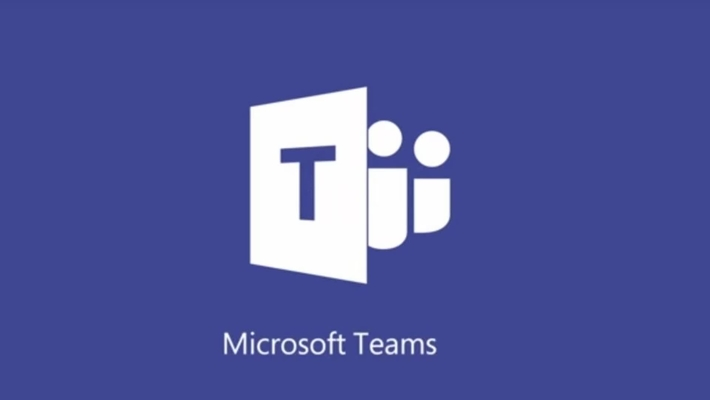 Signing into your new Microsoft Teams handset