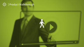 Thumbnail for entry Kaltura Pitch Walkthrough Video